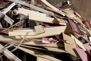 aluminum-siding-brenner-recycling