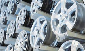 aluminum-wheels-recycle