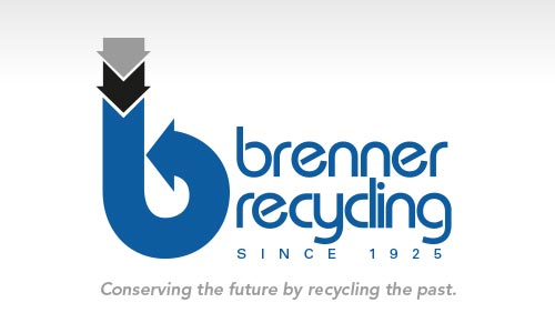 Current Pricing | Brenner Recycling