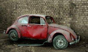 car-automobile-vehicle-recycling-scrap-junk-yard