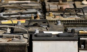 car-battery-recycling