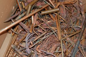 number-1-copper-brenner-recycling