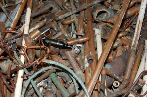 number-2-copper-brenner-recycling