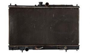 radiator-truck-automobile-recycling-scrap