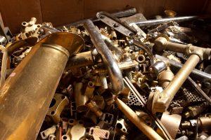 yellow-brass-brenner-recycling
