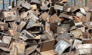 1-steel-prepared-scrap-recycling-hazleton-nepa-brenner-0450