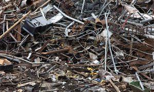 1-steel-unprepared-scrap-recycling-hazleton-nepa-brenner-0459