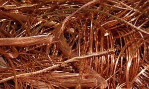 Bare-Bright-Copper-0413-sm