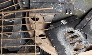 cast-aluminum-scrap-recycling-hazleton-nepa-brenner-0506