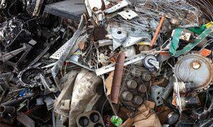 irony-aluminum-scrap-recycling-hazleton-nepa-brenner-0491