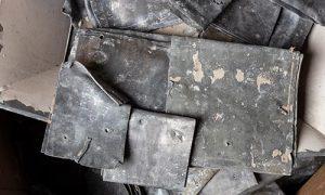 lead-scrap-recycling-hazleton-nepa-brenner-0511