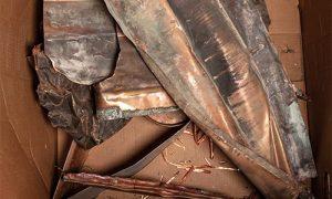 light-copper-scrap-recycling-hazleton-nepa-brenner-0476