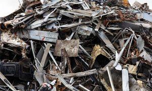 light-iron-scrap-recycling-hazleton-nepa-brenner-0447