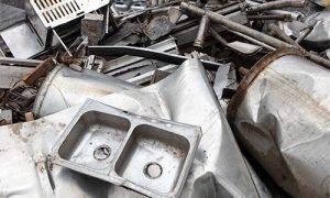 nonmagnetic-stainless--scrap-recycling-hazleton-nepa-brenner-0495