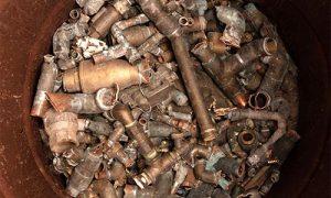 red-brass-scrap-recycling-hazleton-nepa-brenner-0485
