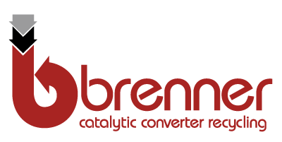 Brenner Catalytic Converter Recycling